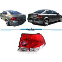 Lanterna Vectra Sedan 2006 07 08 09 2010 2011 Esquerdo