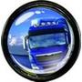 Espelho Biônico Auto Colante