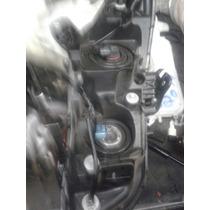 Farol Qlq Lado New Civic Lxr 2014 Original