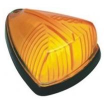 Lanterna Para Teto Externo Mb 1113/1313/1513... Corujinha