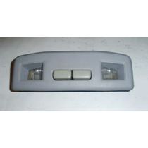 Lanterna Interna De Teto Pajero L200 Sport Outdor Savana
