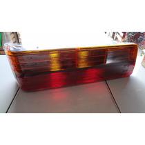 Lanterna Traseira Del Rey 85 86 87 88 89 90 91 Tricolor
