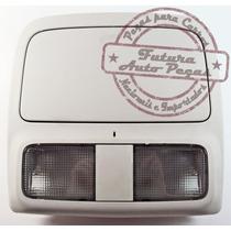 Lanterna Luz De Teto Porta Óculos Original P Subaru Impreza