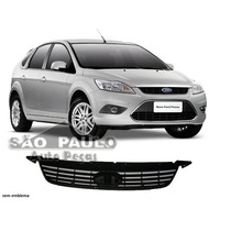Grade Superior Ford Focus 2009 2010 2011 2012modelo Original