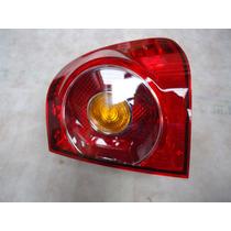 Lanterna Polo Sedan 2007 2008 2009 2010 2011 2012 6qd945096