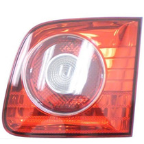 Kit Lanternas Polo Sedan 2007 2008 2009 2010 11 12 Dir Arteb