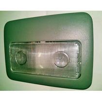 Lanterna Luz Teto Palio,siena,strada Gratis Lampada Torpedo