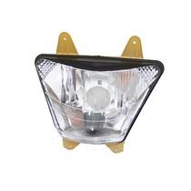 Bloco Óptico (farol) Honda Xre300 - Dix