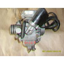 Carburador Da Dafra Laser 150