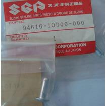 Pino Fixar Bolha Suzuki 94616-10d00