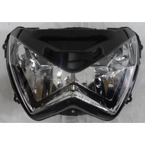 Farol Kawasaki Z800 2013 2014 Pronta Entrega Qualidade 100%