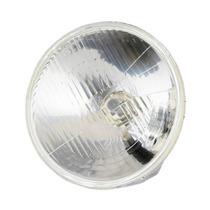 Bloco Óptico (farol) Honda Cb500 C/ Lâmpada - Trilha