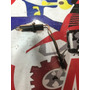 Chicote Plug Do Farol Suzuki Gsx 750 W 1100w Alemão Motos