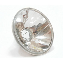 Bloco Óptico (farol) Suzuki Yes 125 Sem Aro - Trilha