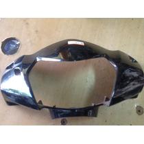 Carenagem Frontal Lead 110 Original Honda Moto Leilão