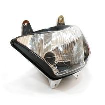 Bloco Óptico (farol) Honda Nx 400 Falcon - Audax
