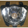 Farol Yamaha Xtz Crosser 150 2015 Original Semi Novo