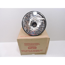 Farol Bloco Optico Original Honda Cg Titan Fan 125 150