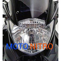 Farol Yamaha Xt660 Original