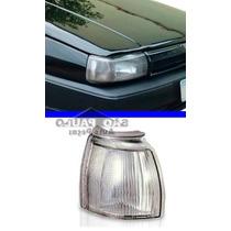 Lanterna Dianteira Pisca Fiat Tipo 93 94 95 96 Lado Direito