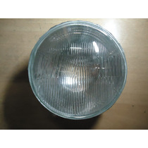 Farol Sealed Beam 180mm Fusca Opala Chevette