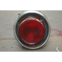Lanterna Traseira/freio Opala/caravan/comodoro/diplomata
