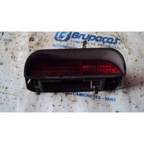 Break Light Clio Hatch 99/12 Original (interno)