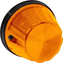 Lanterna Lateral Caminhão Led Gf156