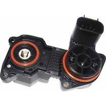 Sensor Posicao Borboleta Celta Corsa Prisma Ss10882 09 1 Ff