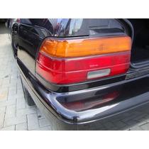 Lanterna Traseira Esquerda Corolla 1995