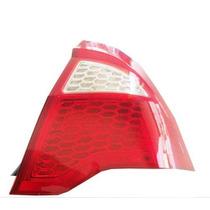 Lanterna Ford Fusion 2010 2011 2012 2013 Direita