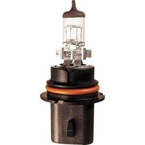Lampada Hb5 F Al Bx 65 55w12v D9007 Iphb512 Ff