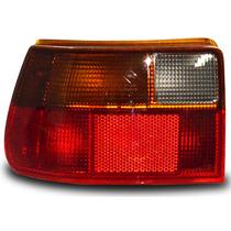Lanterna Traseira Astra Hatch 94/97 Original Lado Esquerdo.