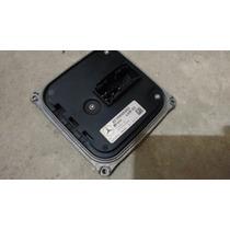 Modulo Do Farol Mercedes C180/250/cla/amg Com Xenon