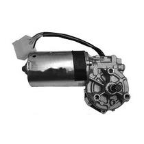 Motor Limpador 24v Scania 112, 113, 142, 143 E 113 360cv Atm