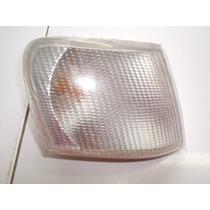Lanterna Dianteira Pisca Escort / Verona 93 94 95 96 - Nova