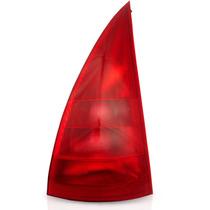 Lanterna Traseira Citroen C3 03 04 05 06 07 Nova
