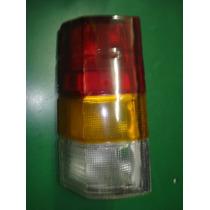 Lanterna Traseira Ipanema 89/98 ( Promoção )