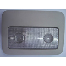 Lanterna Teto Palio/weekend/siena/strada 01/03 C/ Lamp. Led