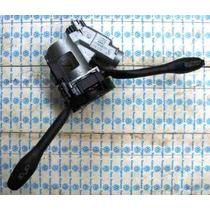 Chave Seta & Limpador Gol G2 C/ Sensor Velocidade - Vw Nova