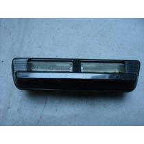 Lanterna Luz De Placa Do Fiat 147