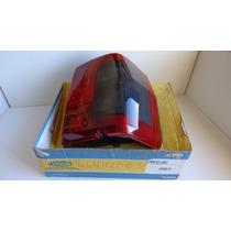 Lanterna Traseira Direita Fiat Tipo 93/96 Fumê Siem Carello