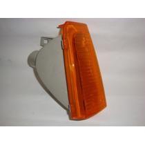 Lanterna Dianteira Monza 88/90 - Original Gm - Arteb Le