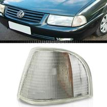 Lanterna Pisca Dianteiro Santana 96 97 98 1996 1997 1998