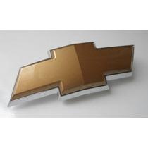 Emblema Gm Grade Corsa Classic 09 E Vectra 09 10 11 12