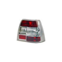 Lanterna Traseira Monza Cristal Inovox