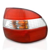 Lanterna Traseira Direita Corolla 1999 A 2002 1º Linha Depo