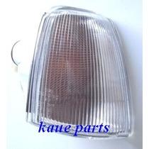 Lanterna Pisca Renault R19 Rn Rt 94