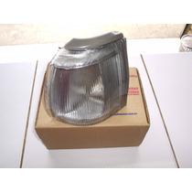 Lanterna Dianteira Pisca Sinaleira Tipo 94 95 96 97 98