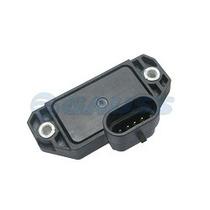 Modulo Ignicao Gm: Blazer, S10 4.3 V6 Atm